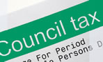 Wandsworth Council Raise Tax By Maximum Allowed