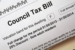 Wandsworth Council Considering Maximum Council Tax Increase