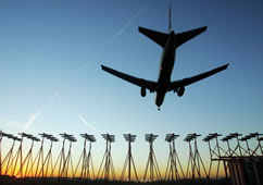 Putney MP Opposes Heathrow Expansion