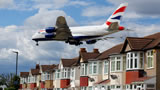 Heathrow Given Leave to Appeal Blocking of Third Runway
