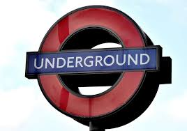 Image result for central line