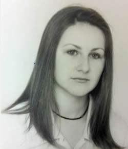 Iwona Kaminska who vanished 15 years ago in Hammersmith