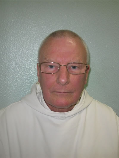 Priest Pleads Guilty To Non Recent Sexual Assaults  in Wandsworth SW18