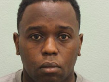 Man Found Guilty At Old Bailey Of Murdering Simonne Kerr