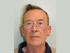 Tooting Maths Tutor Jailed for Sexually Abusing Pupils